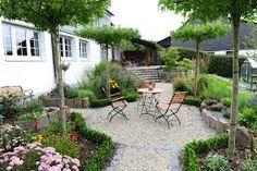 Die 122 Besten Bilder Von Wege Im Cottage Garten In 2019 Garden