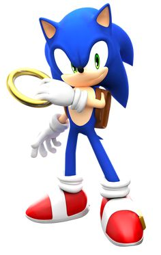 As usual, i can't come up with anything smart to write here So, another Sonic render. I made some finishing touches with PS Sonic © SEGA/Son. Sonic The Hedgehog, Hedgehog Movie, Shadow The Hedgehog, Sonic Birthday Parties, Sonic Party, Sonic Birthday Cake, Sonic Cake, Hedgehog Birthday, Sonic Unleashed