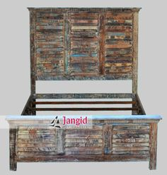 Wooden Chairs With Arms India Steel Chair In Nagpur 135 Best Indian Reclaimed Wood Furniture Images 2019 Bed We Are Manufacturer And Exporter Of