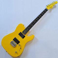 Bass Guitar Tips Electric Guitar Lessons, Fender Electric Guitar, Bass Guitar Lessons, Cool Electric Guitars, Guitar Tips, Guitar Chords, Les Paul, All Music Instruments, Yamaha Bass