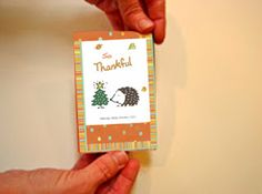 """I am so Thankful for you! Free Craft Make your own """"Mini Gratitude Journal"""" (note **pictures may vary year to year) Fre. Thanksgiving Diy, Make Your Own, How To Make, Crafts To Make, Gratitude, Free Printables, Thankful, Journal, Artist"""