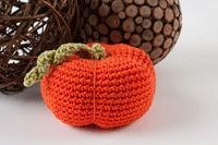 Free Holiday Crochet Patterns - Crochet Daily - Blogs - Crochet Me