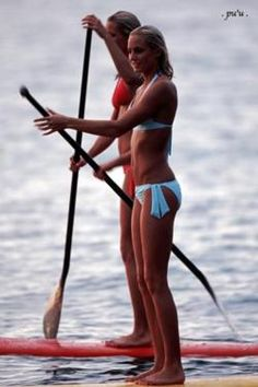 Can't wait for warmer weather to get my SUP out on Cape Cod Bay again...