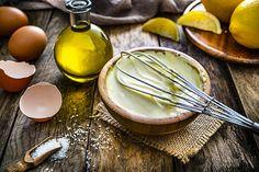 Naan, Essie, Panna Cotta, Ethnic Recipes, Food, Dulce De Leche, Eten, Meals, Diet