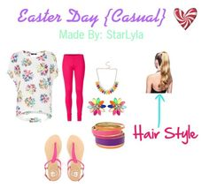 Designer Clothes, Shoes & Bags for Women Amrita Singh, Character Outfits, Lipsy, Polyvore Fashion, Easter, Style Inspiration, Shoe Bag, Hair Styles, Day