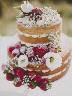 top 30 ideias de decoracao para casamento ao ar livre_revista icasei_naked