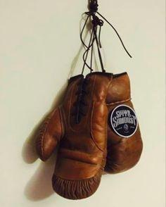 Spit & Sawdust. Where combat sports meet style. Spitandsawduststore.com #menstyle #menswear #martialarts #mma #muaythai #boxing #kickboxing #bjj #fashion