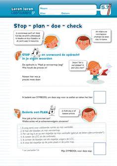 Averbode - Lerladders5 - Pagina 10-11 Coaching, Classroom, Learning, School, Dutch, Tips, Training, Class Room, Dutch Language
