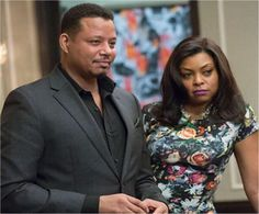 'Empire' Season 3 Spoilers: Lucious and Cookie's Present vs Past, New Cast Joins - http://www.movienewsguide.com/empire-season-3-spoilers-lucious-cookie-present-vs-past/239531