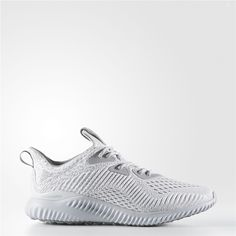 a5212dd25 Adidas alphabounce AMS Shoes (Clear Grey   Clear Onix   Multi Solid Grey)  Adidas