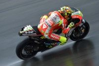 Se modifica el reglamento del MotoGP