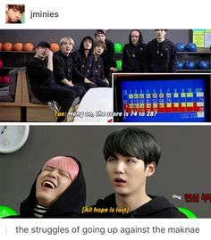 suga's face is everything <<< that's true in general it's not even specific to this post