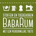 Ga naar BabaRum Webshop