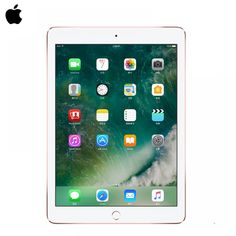 Check Price Apple iPad Tablets Pc inch Retina Display Chip Battery HD Camera Touch ID Portable Powerful Ipad Mini 2, Ipad Pro 12, Cored Apple, Mobile Phone Price, Mobile Phones, New Tablets, Macbook, Apple Model