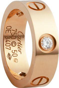 David Yurman Argent Sterling X-Station Bracelet Avec Or Jaune 4 mm SZ M $495 Nouveau