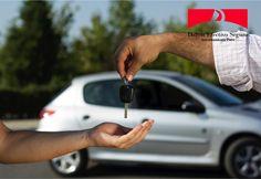 #arrendamientoparapymes ARRENDAMIENTO PARA PYMES DALTON. El Arrendamiento Puro de autos es también una forma simple para dar prestaciones a ejecutivos clave. Usualmente, se le ofrece al ejecutivo un vehículo con opción de cambio cada 4 años, entre los cuales, si el ejecutivo desea conservar el vehículo lo puede adquirir de la arrendadora a un preció muy atractivo En Dalton, te invitamos a solicitar informes. (55) 22507166. arturo.mejia@dalton.com.mx