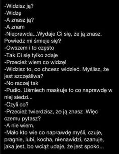 Czemu to musi być prawdą? Team Motivation, Sad Texts, Comfort Quotes, Sad Life, Fake Love, Pretty Words, More Than Words, Good Advice, True Quotes