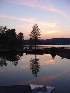 Manitoulin Island. Manitoulin Island, Island Pictures, Lake Huron, Photographs, Photos, Beautiful Islands, Canoe, The Great Outdoors, Ontario
