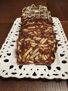 Banana Bread, French Toast, Breakfast, Desserts, Recipes, Food, Morning Coffee, Tailgate Desserts, Deserts