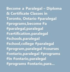 Become a Paralegal – Diploma & Certificate Classes in Toronto, Ontario #paralegal #programs,become #a #paralegal,paralegal #certification,paralegal #schools,paralegal #school,college #paralegal #program,paralegal #courses #ontario,paralegal #programs #in #ontario,paralegal #programs #ontario,paralegal #diploma,paralegal #courses #in #toronto,paralegal #courses #toronto,paralegal #colleges,best #paralegal #schools…