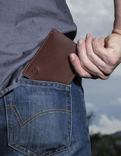 Girl Umbrella Gesture Finger Leather Passport Holder Cover Case Travel One Pocket