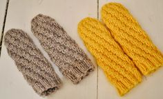 Knitting For Kids, Baby Knitting Patterns, Stick O, Baby Barn, Slipper Boots, Baby Wearing, Knit Crochet, Sewing, Crafts