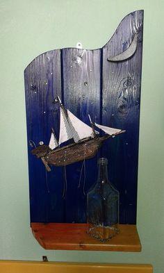 Natural Materials, Driftwood, Light Fixtures, Recycling, Painting, Art, Art Background, Drift Wood, Painting Art
