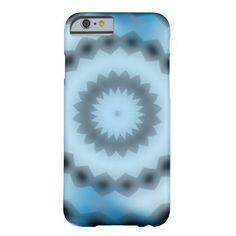 Digital Abstract Design Phone Case. More designs at www.zazzle.com/ranaindyrun. Look online for coupon codes or sign up on zazzle.com.