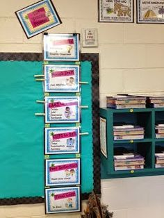 Upper Elementary Snapshots: The Best Way to Teach the Writing Process - Simple way to track all kids 5th Grade Writing, Writing Classes, Kindergarten Writing, Writing Resources, Teaching Writing, Teaching Tools, Teaching Ideas, Writing Ideas, Literacy