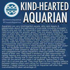 Aquarius in business Aquarius Daily, Aquarius Traits, Astrology Aquarius, Aquarius Quotes, Aquarius Woman, Age Of Aquarius, Capricorn And Aquarius, Zodiac Signs Aquarius, Aquarius Season