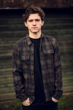 Tom Holland ! My sweetheart ❤ #Tomholland#Spiderman#Sexy