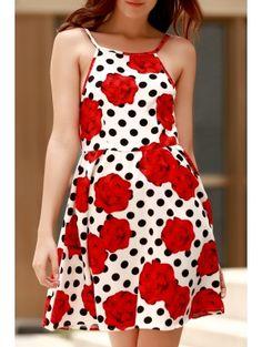 Sale Print Dresses | ZAFUL
