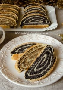 Sweet Desserts, Sweet Recipes, Challa Bread, Ramadan Desserts, Cheat Meal, Pavlova, Desert Recipes, No Bake Cake, Baking Recipes