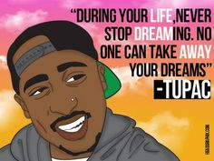 Gallery For Famous Quotes By Rappers
