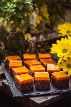 Cantaloupe, Food And Drink, Treats, Baking, Fruit, Drinks, Sweet, Autumn, Sweet Like Candy