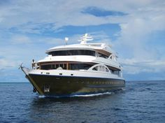 Book toll November 28 and SAVE 30% with Emperor Orion. Best of Maldives 17 Dec - 24 Dec, 2017. Now from 1 848 USD pp