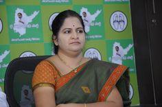 Smt. S.Sudharani