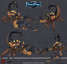 http://3.bp.blogspot.com/-qbd2ncTfvYQ/VRD8XDjfB0I/AAAAAAAABEI/Nlq5pLEtbLU/s1600/FireFall_Doomstalker_Lowpoly.jpg