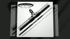 http://www.madfishingsite.com/shimano-fishing-rods Find all the best fishing rods.