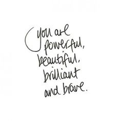 25 Motivational Quotes Of Encouragement To Help You Meet You.- 25 Motivational Quotes Of Encouragement To Help You Meet Your Goals This Holiday Season 25 Motivational Quotes Of Encouragement To Help You Meet Your Goals This Holiday Season - Motivacional Quotes, Funny Quotes, Quotes Women, Motivational Quotes For Women, Inspirational Girl Quotes, Best Woman Quotes, Best Day Quotes, Music Quotes, Daily Quotes