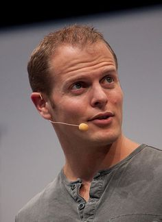 Check out our blog post on why we listen to the Tim Ferriss Show podcast every single day.
