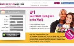 recommend you visit Singles Groß Kreutz jetzt kostenlos kennenlernen have appeared are right
