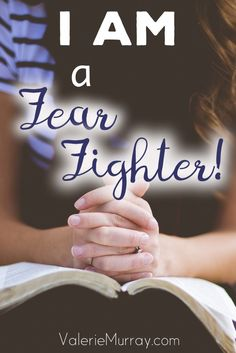Bible Verse About Strength:Do you want to learn how to fight fear? The book Fear Fighting will help you learn how to demolish fear and live in the power of the Holy Spirit. Christian Living, Christian Life, Christian Women, Spiritual Growth, Spiritual Warfare, Spiritual Practices, Bible Verses, Motivational Scriptures, Scripture Quotes