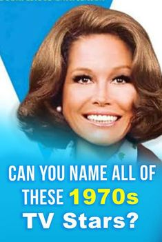 How well do you know the most popular TV actors and actresses from the Can you name them all by one image? Tv Show Quizzes, Quizzes For Fun, 1970s Tv Shows, Old Tv Shows, Fun Movie Facts, Tv Moms, Trivia Questions And Answers, Challenge Games, Trivia Quiz