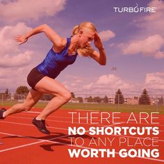 There is no easy way out! BUT with hard work, dedication & support, you can reach your goals!  Decide. Commit. Succeed. MHackworthFitness@gmail.com  #fitness #health #nutrition #motivation #support #getfit #cleaneating #workout #getresults #inspire #goals