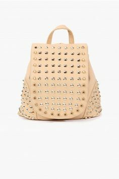 New Arrivals Studded Backpack, Backpack Purse, Backpack Online, Cute Bags,  Chula, 001d2d4d7f