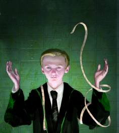 Harry Potter and the Philosopher's Stone new images – Draco, Ron, Hermione, Hagrid Harry Potter Poster, Harry Potter Jim Kay, Saga Harry Potter, First Harry Potter, Harry Potter Books, Harry Potter Characters, Harry Potter World, Harry Harry, Draco Malfoy