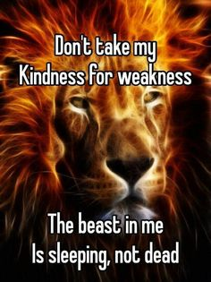 Don't take my kindness for weakness. Feeling Pictures, Haunted House Party, Leo Quotes, True Quotes, Halloween Food For Party, Adult Halloween, Halloween Treats, Halloween Costumes, For Facebook