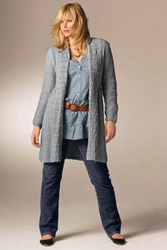 Combishort Femme Promod vêtements Pinterest