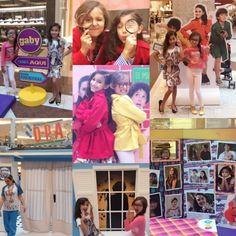 Blog It Girls: DPA - Detetives do Prédio Azul no Dia das Crianças...